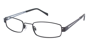 Crush 850025 Prescription Glasses