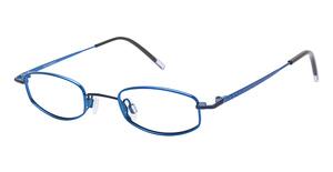 O!O 830014 BLUE/DARK BLUE