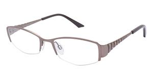 Brendel 902063 Glasses