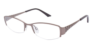 Brendel 902063 Light Brown