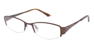 Brendel 902063 Dark Brown