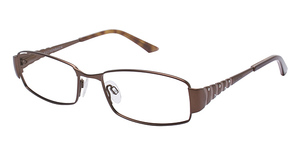Brendel 902062 Brown