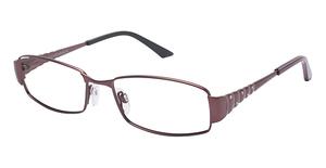 Brendel 902062 Glasses