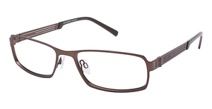 Brendel 902535 Brown