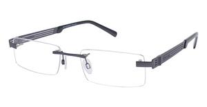 Brendel 902534 Glasses