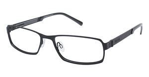 Brendel 902535 Glasses