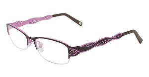 Silver Dollar 29B6016 Eyeglasses