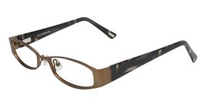 Silver Dollar R547 Eyeglasses