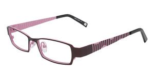 29 Below 29B6017 Auburn/Pink