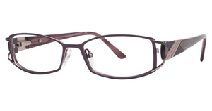 A&A Optical Audrey Plum