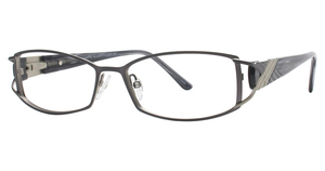 A&A Optical Audrey Onyx
