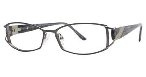 A&A Optical Audrey Eyeglasses