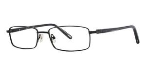 Jhane Barnes Module Glasses
