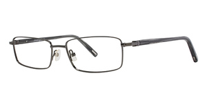 Jhane Barnes Module Prescription Glasses