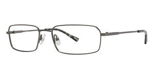 Timex X017 Eyeglasses