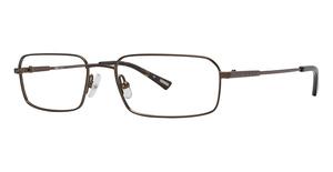 Timex X017 Prescription Glasses