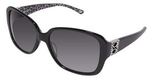 bebe BB7002 Sunglasses