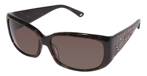 bebe BB7004 Sunglasses