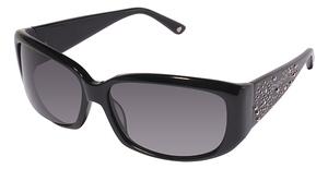 bebe BB7004 Sunglasses
