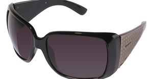 bebe BB7005 Sunglasses