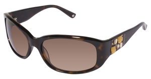 bebe BB7007 Sunglasses