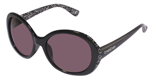 bebe BB7010 Sunglasses