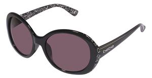 bebe BB7010 Sunglasses