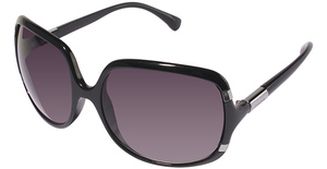bebe BB7011 Sunglasses