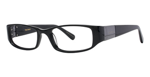 Vera Wang V042 Glasses