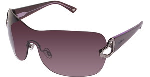 bebe BB7012 Sunglasses