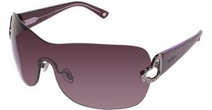bebe BB7012 Sunglasses