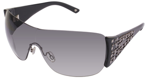 bebe BB7013 Sunglasses