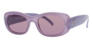 Skechers SK 6006 Sunglasses