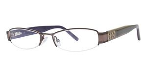 Rampage R 118 Prescription Glasses