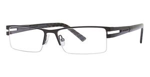 Skechers SK 3012 Eyeglasses