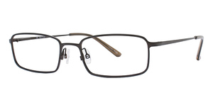 Magic Clip M 383 Glasses