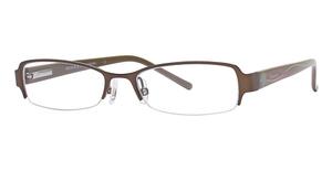 Skechers SK 1006 Eyeglasses