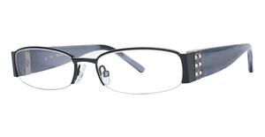 Rampage R 132 Prescription Glasses