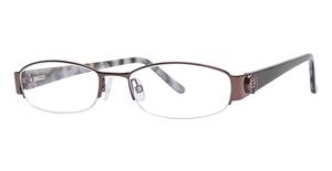 Rampage R 103 Prescription Glasses
