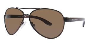 Skechers SK 6002 Sunglasses