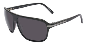 Michael Kors MKS200M Kenilworth Black