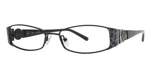 Guess GU 1652 Eyeglasses