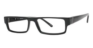 Gant G AROLA Eyeglasses