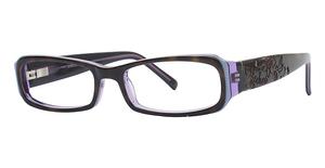 Skechers SK 2002 Eyeglasses