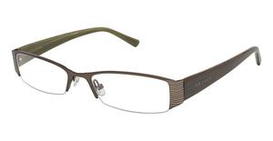Ted Baker B200 Eyeglasses