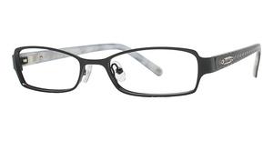 Skechers SK 2025 Eyeglasses