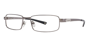 Columbia White River Shiny Gunmetal 9157
