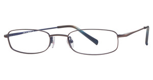A&A Optical Aniseto Eyeglasses