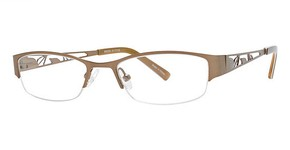 Continental Optical Imports La Scala 740 Brown