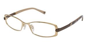 Bogner 732010 Prescription Glasses